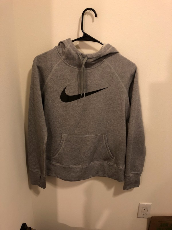 a8a01cceae2a Pull nike vinted - Chemise-sur-mesure.fr
