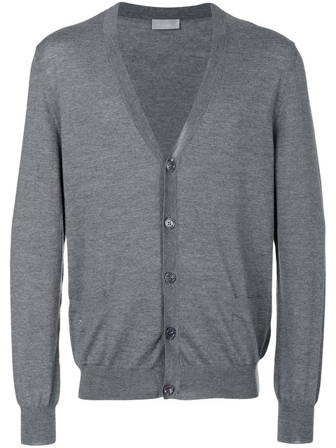 Pull homme dior