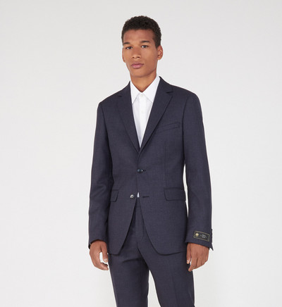 Costume homme mariage galerie lafayette