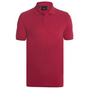 28dcfec4a9 Chemise Lacoste Sur Homme Pull Intersport 0Aw7xY