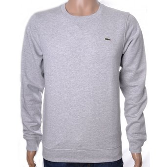 Pull Pull Lacoste Aliexpress Chemise Sur Chemise Pull Aliexpress Lacoste Sur P0knwOX8