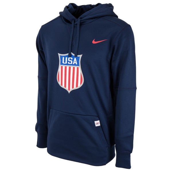 Nike pullover youth