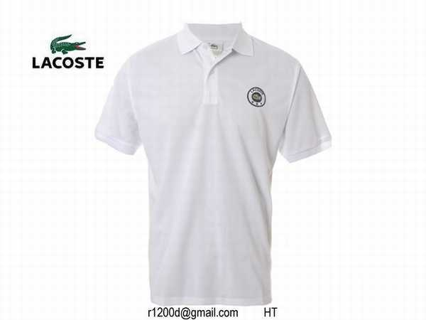 Pull lacoste homme nouvelle collection