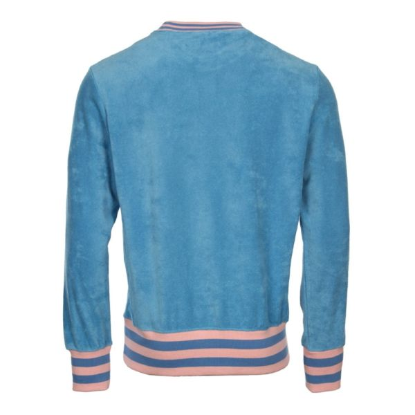 Pull champion taille xs