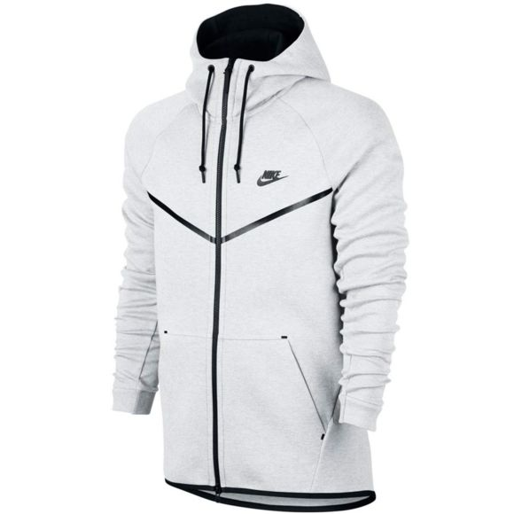 Sur Pull Pas Chemise Nike Cher Homme CqwPWBqg