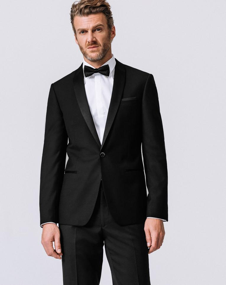 Magasin costume homme nimes