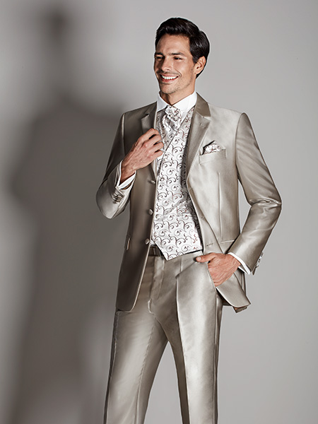 Magasin Mariage Mariage Homme Brest Magasin Homme Magasin Costume Brest Costume Costume b7gvf6YIym