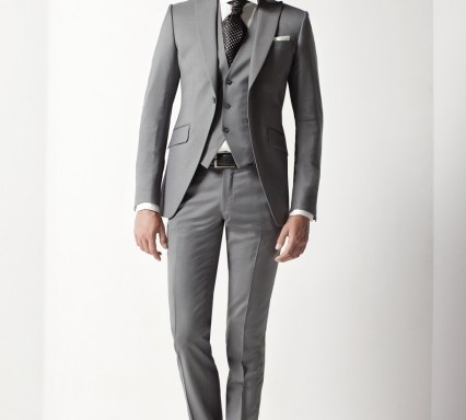 Louer costume homme rennes