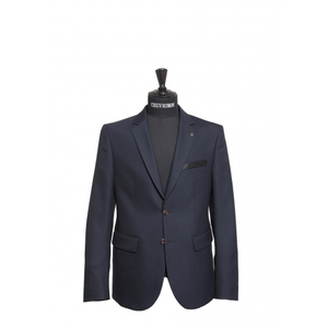 Stanford costume homme