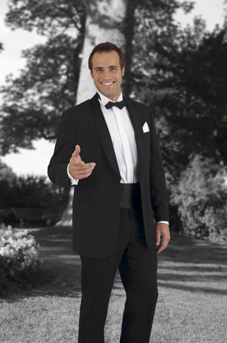 Costume mariage homme location