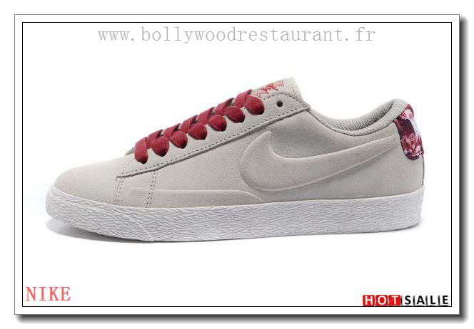 detailed look a8364 9c04d Nike blazer femme pas cher taille 39
