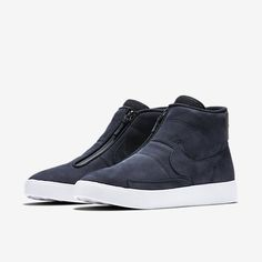 Nike blazer advanced homme