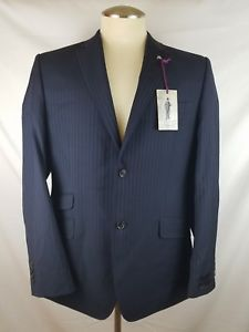 Whistle blazer